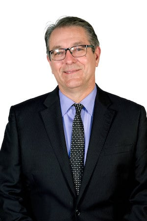 Alex Dmyterko