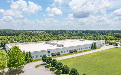 New Charter School Opening in Mauldin for Upcoming 2022-2023 School Year